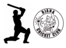 Riana Cricket Club
